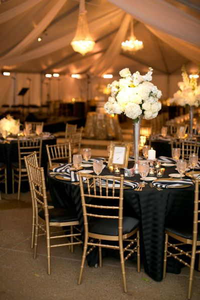 quinceanera-black-venue