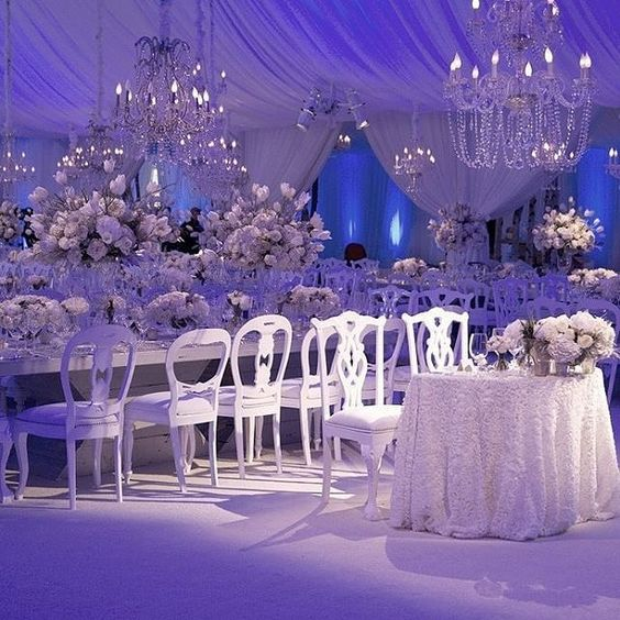 quinceanera-white-venue