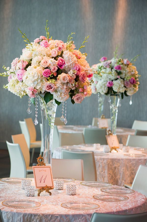Little Known Ways to Save on your Quinceanera Flowers - Quinceanera
