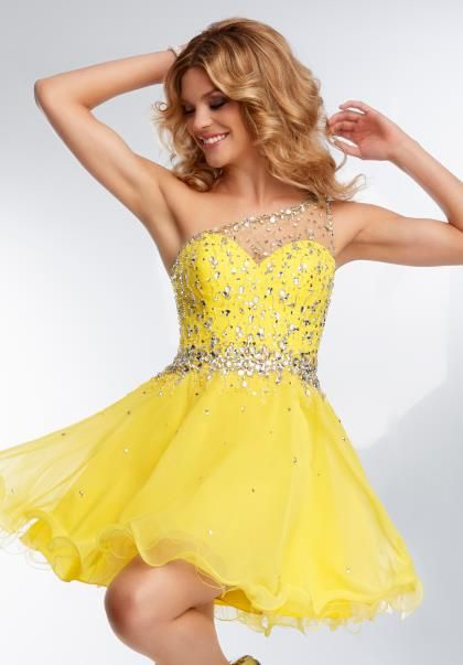 Belle_Yellow_Dama_Dress