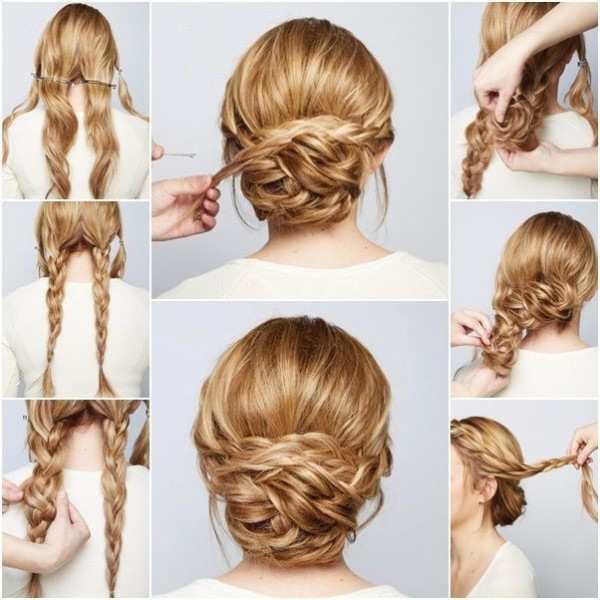 hairstyle 6