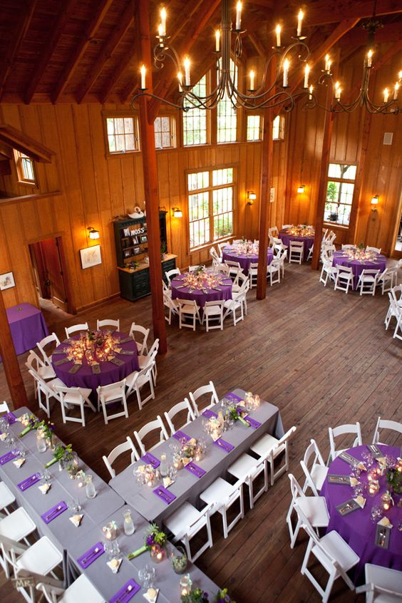 quinceanera-purple-venue