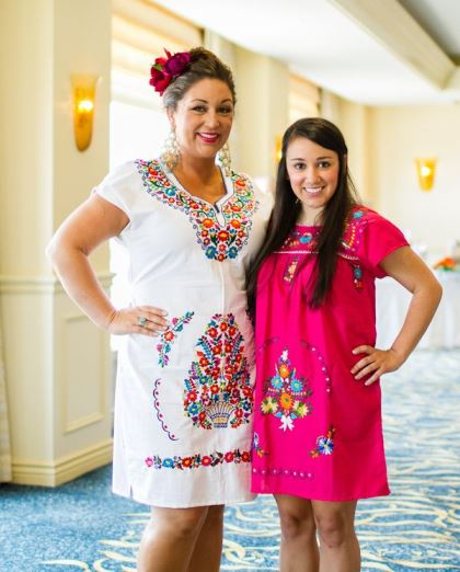 Traditional_Mexican_Dresses