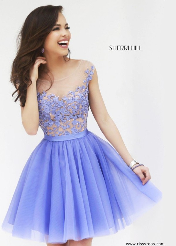 Sherri_Hill_Dress
