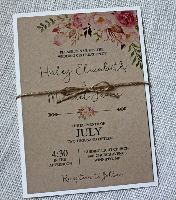 boho_chic_invitation