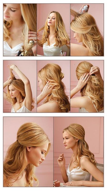 hairstyle 7b