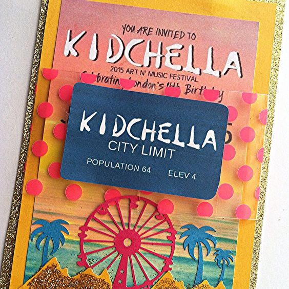 coachella_invitation