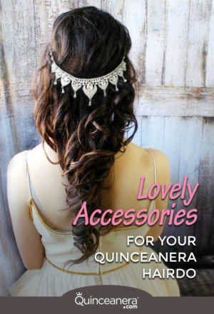 lovely-accessories