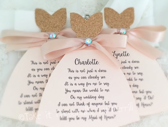 maid_of_honor_proposal_dress_card-min